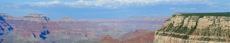 ruta california y arizona viajar en familia