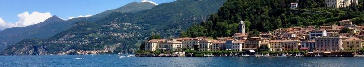 Milán y los lagos viajar en familia