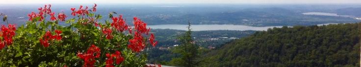 Varese viajar en familia