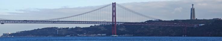 Lisboa viajar en familia