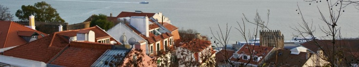Portugal viajar en familia