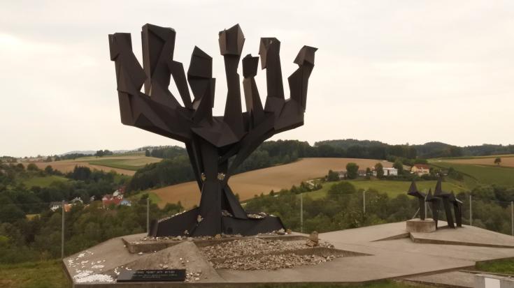 mauthausen 5